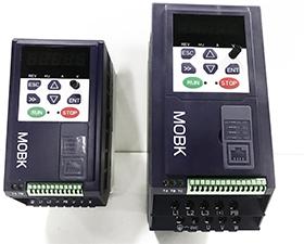MT110经济型矢量变频器